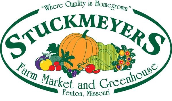 stuckmeyers farm